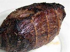 Rump Roast Average 3.25lb per roast