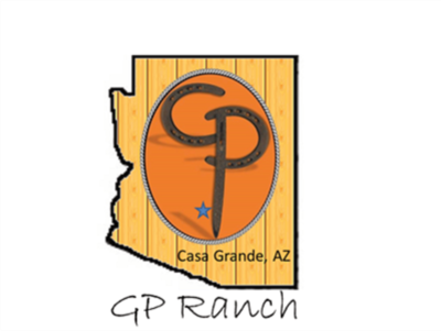 GP Ranch and Beef L.L.C.
