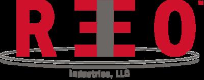 REEO Industries, LLC