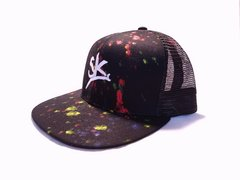 SK Snapback Extreme (Special Limited Edition)