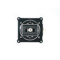 FrSky M9-R Hall Sensor Gimbal for Racing (Black)