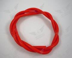 12 AWG Silicone Battery Wire