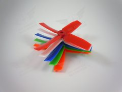 DALPROP Q4040 Propeller