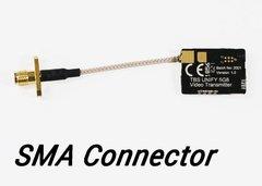 TBS Unify Pro 5GB V2 (SMA) 5V