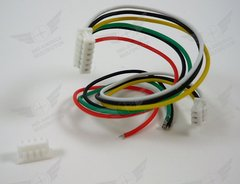 Foxeer Replacement cable for VTX