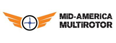 Mid-America Multirotor