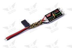 DYS XM20A ESC solder version