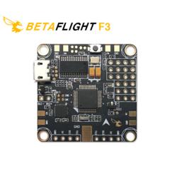 Betaflight F3 Flight Controller