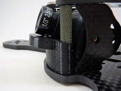 """MAMR 5"""" TrueX TPU camera bumper protector"""