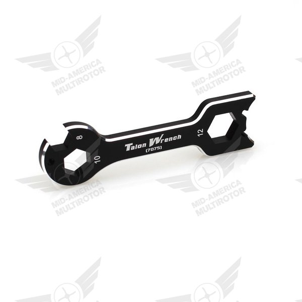 Talon Wrench For RS22/MT22 Ⅱ Series Motors