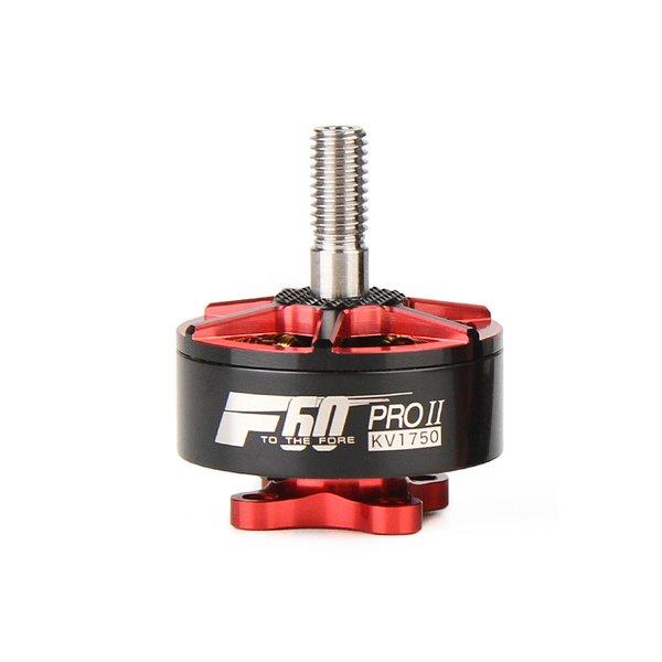 TMotor F60 PRO II - 1750KV (Coming Soon)