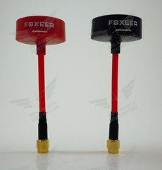 FOXEER 5.8G Circular Polarized SMA Omni Antenna