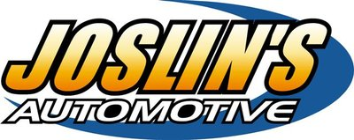 Joslin's Automotive-Performance Corner