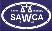 Active Jurisdictional SAWCA Membership October 2017 - September 2018