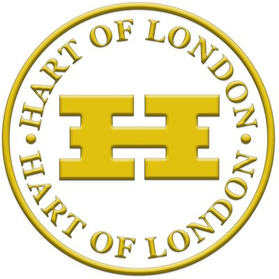 Hart of London