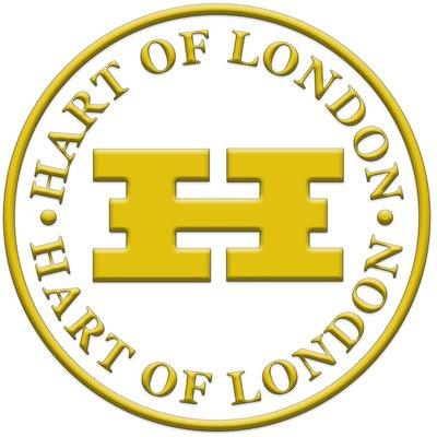 Hart of London