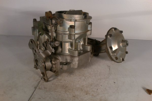 also Quadrajet Identification as well Hc Wm likewise Olds Engine likewise Expvw. on quadrajet carburetor manual