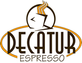 decaturespresso