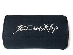 JDM Parts Ninja Neck Pad