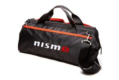 Nismo Heavy Duty Tool Bag