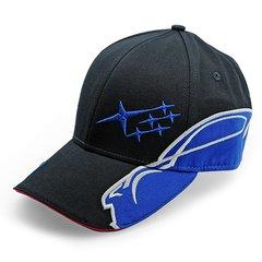 Subaru BRZ #61 GT300 Hat