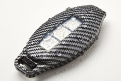 Nismo water resistant key FOB case