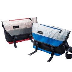 """Subaru """"Airbag"""" Bag"""