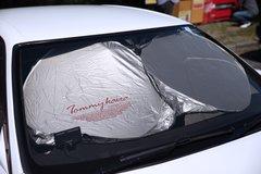 Tommykaira Owner's Club Sunshade