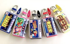 Japanese Pachinko Key FOB case