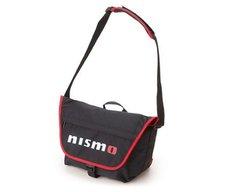 Nismo Camera Bag