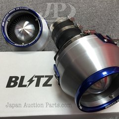 BLITZ Advanced Power Intakes