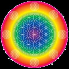 Spiritual Healing (45 minutes)