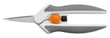 Fiskars Easy Action Softgrip: Micro-Tip Scissors: 16cm
