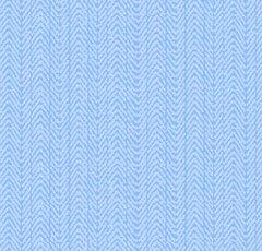 P&B Textiles - Bear Essentials 3 - LB - ESS3-668-LB