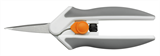 Fiskars Easy Action Softgrip: Micro-Tip Scissors: 16cm