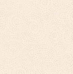 P&B Textiles - Bear Essentials 3 - E - ESS3-669-E