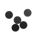 Magnet: Round: 15mm x 3mm