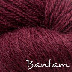 Baa Ram Ewe - Titus - Bantam