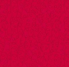 P&B Textiles - Bear Essentials 3 - R - ESS3-670-R