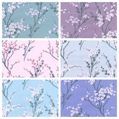 Blossom Complete Pack (6)