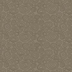 P&B Textiles - Bear Essentials 3 - GR - ESS3-664-GR