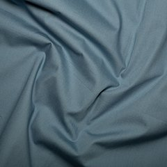45'' Cotton Poplin - Wodge