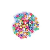 Shimmer Pony Beads: 20g