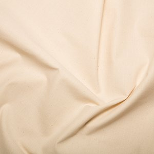 1.16mtr Remnant - Calico - Lightweight weight