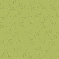 P&B Textiles - Bear Essentials 3 - G - ESS3-662-G