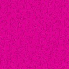 P&B Textiles - Bear Essentials 3 - F - ESS3-670-F