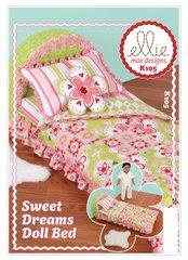 Kwik Sew Pattern - K105