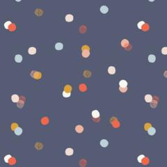 Dashwood Studio - Paper Meadow - Dot