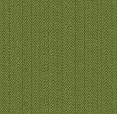 P&B Textiles - Bear Essentials 3 - G - ESS3-668-G