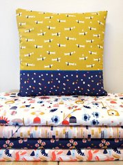 22nd July - Sewing Workshop - Simple Cushion - Saturday